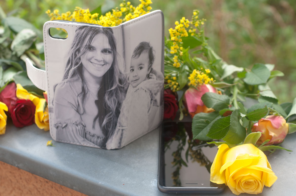 Personalized Cases by case24